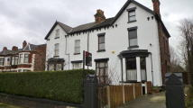 6 bedroom semi detached house in Alexandra Drive, Bootle...