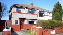 semi detached property in Ashbourne Avenue...