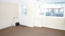 3 bedroom Terraced property to rent in Muspratt Road, Seaforth...