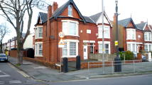 5 bed semi detached house in Sefton Road, Litherland...