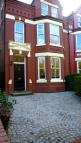 semi detached home for sale in Oxford Road, Bootle...