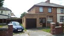 3 bed semi detached home to rent in Marmion Avenue, Bootle...
