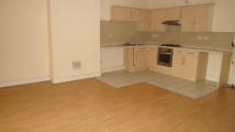 2 bed Flat in Linacre Road, Bootle...