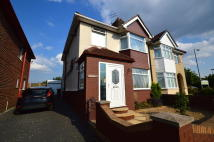 3 bedroom semi detached home for sale in 4 Spooner Avenue...