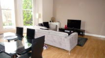 2 bedroom Apartment to rent in Mannering Road, Aigburth...