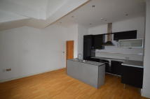 1 bedroom Flat to rent in South Road, Waterloo...