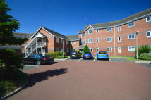 2 bedroom Flat for sale in Field Lane, Litherland...