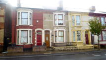 4 bedroom Terraced property in Bedford Road, Bootle...