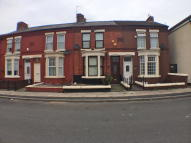 3 bedroom Terraced property to rent in Downing Road, Bootle...