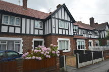 3 bedroom semi detached house in Alder Grove, Waterloo...