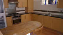 1 bedroom Flat in South Road, Waterloo...
