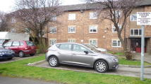 Flat to rent in Field Lane, Litherland...