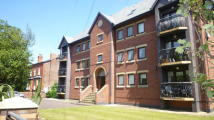 2 bedroom Apartment to rent in College Road, Crosby...