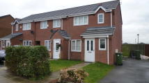 3 bedroom Town House to rent in Lunt Avenue, Netherton...