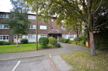 2 bed Flat to rent in Halidon Court, Bootle...