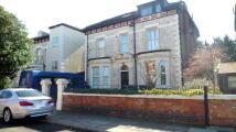 12 bed Detached property to rent in Victoria Road, Waterloo...