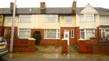 Terraced property for sale in Watling Avenue...