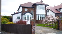 4 bed Detached home for sale in Southport Road, Crosby...