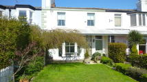 4 bedroom Terraced home for sale in Marine Crescent...