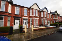 4 bed semi detached house in Ashdale Road, Liverpool...