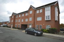 2 bed Apartment in Beach Road, Liverpool...
