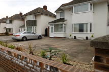3 bedroom semi detached home in Burbo Bank Road South...