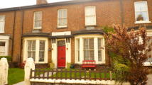 4 bed Terraced property for sale in Hyde Road, Waterloo...