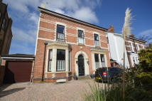 7 bed Detached house for sale in Manley Road, Liverpool...