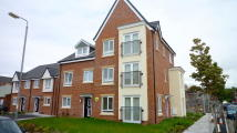 4 bedroom semi detached home for sale in Stanley Road, Bootle...