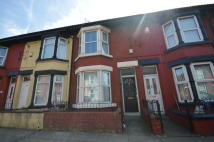 Lily Road Terraced property to rent