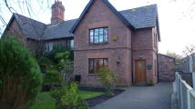 3 bed Terraced house for sale in Netherton Green...