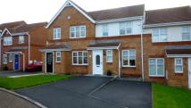 Terraced home for sale in Waterfield Way...