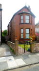 Detached home for sale in Cavendish Road...