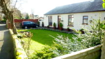 3 bedroom Detached Bungalow for sale in Litherland Park...