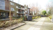 2 bedroom Flat in May Close, Litherland...