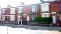 Hawthorne Road Terraced property to rent