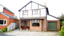 Beech Park Detached house for sale