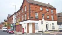 Flat to rent in Hawthorne Road, Bootle...