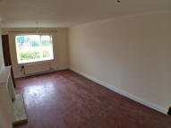 semi detached home in Dale Acre Drive, Bootle...