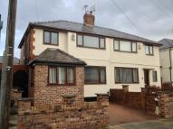 3 bedroom semi detached property in Norman Road, Bootle...