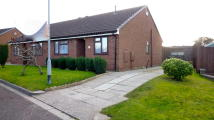 2 bedroom Bungalow in Invincible Close...