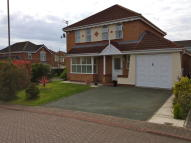 Detached house for sale in Ashbrook Drive, Walton...