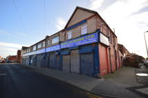 property for sale in Brighton Road, Liverpool, L22