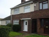 Terraced property for sale in Harris Drive, Liverpool...