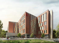 1 bed Studio apartment for sale in Beith Street, Glasgow...