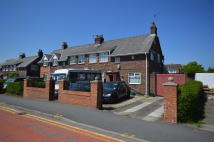 3 bedroom semi detached home for sale in Gorsey Lane, Liverpool...