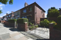 3 bed semi detached house for sale in Harris Drive, Bootle, L20