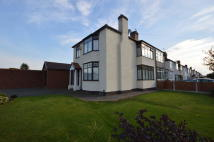 3 bedroom semi detached home in Aintree Road, Bootle, L20