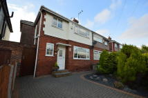 3 bedroom semi detached home for sale in Norman Road, Bootle, L20