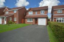 Moorbridge Close Detached house for sale